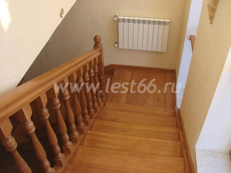 Столярные изделия в Воронеже – купить по низким ценам в
